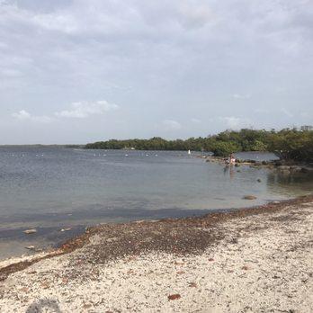 john pennekamp coral reef state park 357 fotek 274 recenza