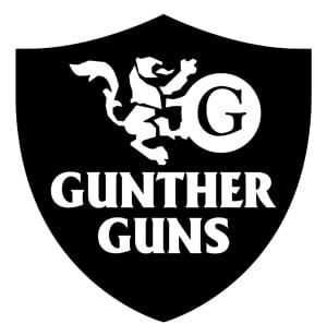 Gunther Guns