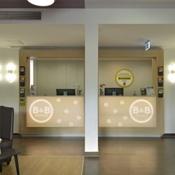 B B Hotel Dusseldorf Airport 11 Fotos Hotel Theodorstr 285