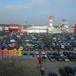 haid center shopping centers ikea platz 4 haid ober sterreich austria phone number yelp. Black Bedroom Furniture Sets. Home Design Ideas