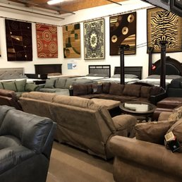 Photo Of Davis Furniture Outlet   Davis, CA, United States. Lots Of Great
