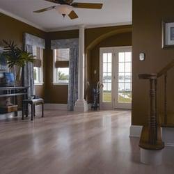 Carpet City & Home Decorating Center - 12 Photos & 18 Reviews ...