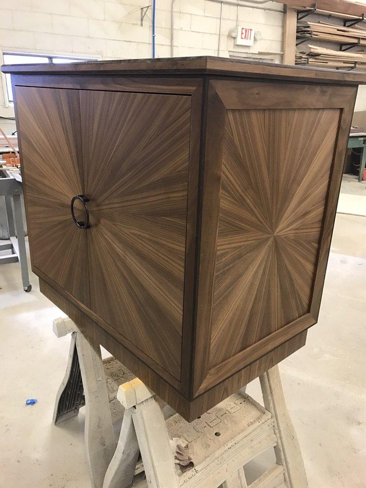 Elegance Custom Cabinetry: Shakopee, MN