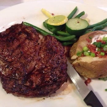 Ranch House Restaurant Yuba City Ca