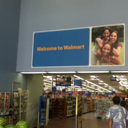 Walmart Supercenter - 19 Photos