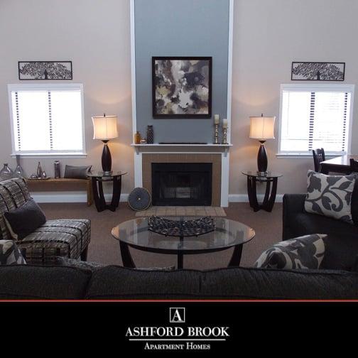 Ashford Lakes Apartments: Photos For Ashford Apartment Homes
