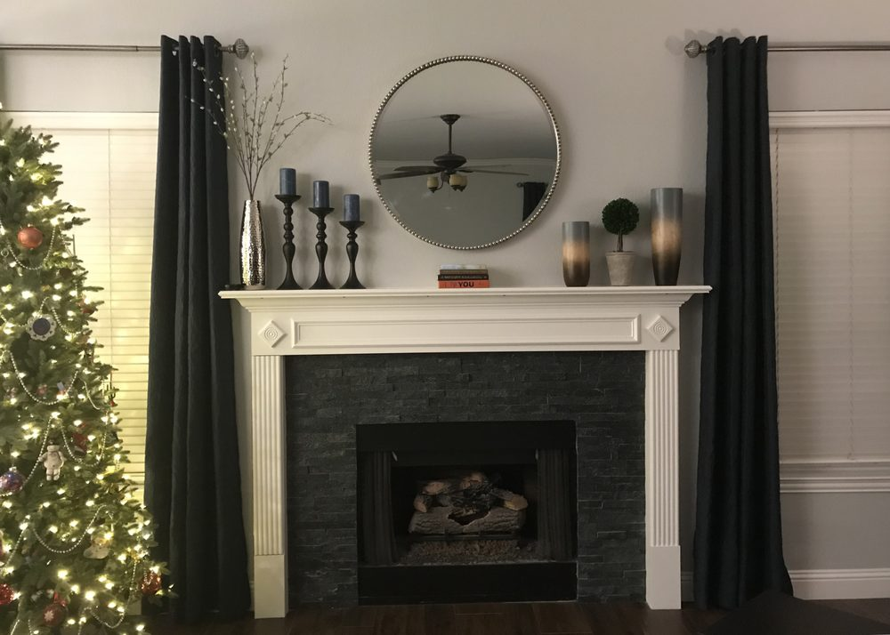 Beth Lester Designs: The Colony, TX