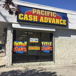 Fast payday loans inc. 103rd street jacksonville fl photo 6