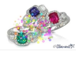 Photo Of Jewelry Appraisers Boca Raton Fl United States