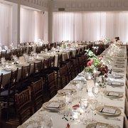 United Photo Of The Harold Pratt House Peterson Hall New York Ny