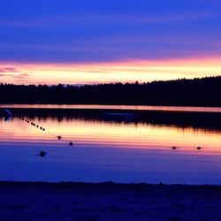 THE BEST 10 Beaches near Peterborough, NH 03458 - Last Updated