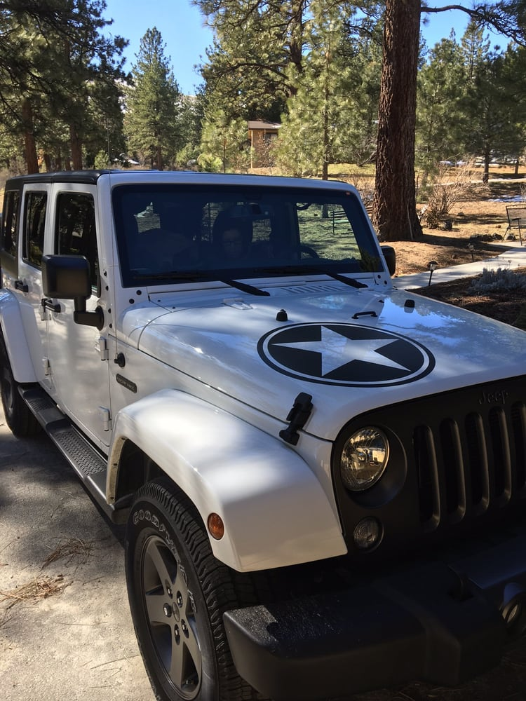 Lithia Jeep Reno >> Thanks Lithia Jeep Yelp