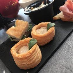 Terrazza Martini - Lounge bar - Piazza Armando Diaz 7, Centro ...