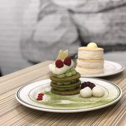 Gram Cafe Pancakes 309 Photos 124 Reviews Pancakes 3251