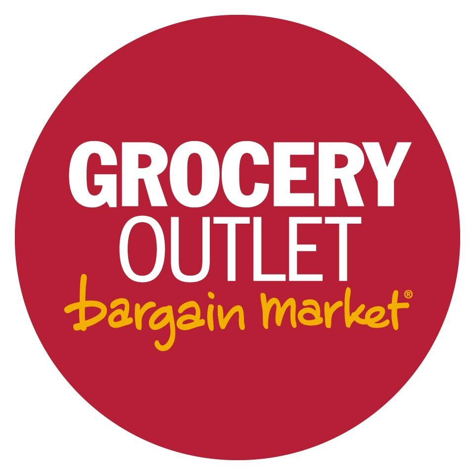 Grocery Outlet Bargain Market: 1026 South St, Orland, CA