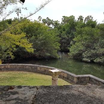 Vizcaya Museum Gardens 1146 Photos 359 Reviews Museums 3251 S Miami Ave Coconut Grove