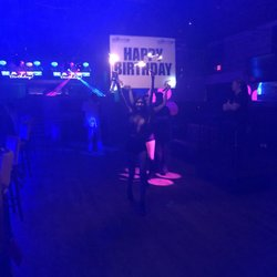 Night clubs in dayton ohio 18 and up