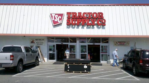 Tractor Supply Home Decor.Tractor Supply Co Home Decor 1308 W Grantham St