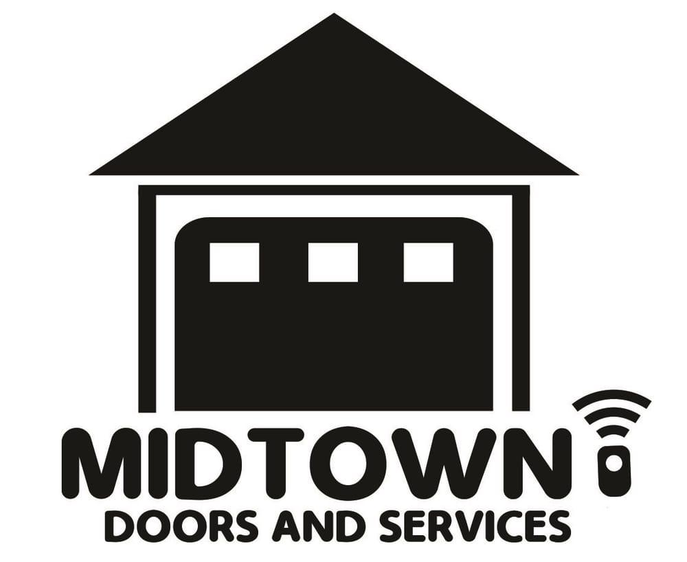 Midtown doors services 15 photos 15 reviews garage door midtown doors services 15 photos 15 reviews garage door services 6174 shirley st aksarben omaha ne phone number yelp rubansaba