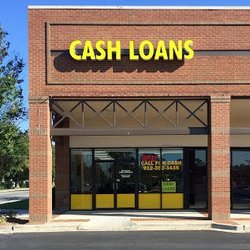 Cash loan places in alexandria va picture 6