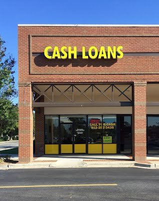 How to Qualify for Personal Loans in Amarillo, Texas