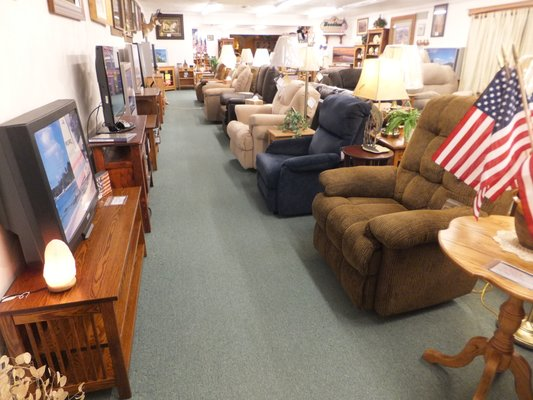 Patio Outdoor Furniture In Greensburg Latrobe Pa Country