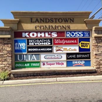 Landstown Commons 2019 All You Need To Know Before You