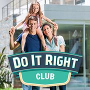 Photo Of Do It Right Plumbers Orange Ca United States