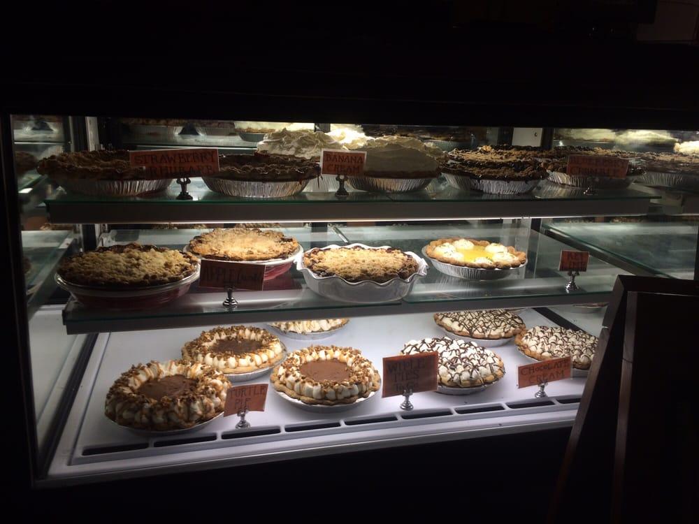 Rosebud American Kitchen Bar Somerville Ma