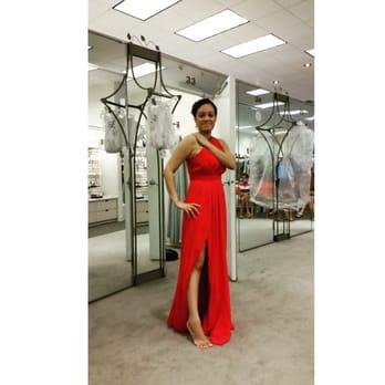 prom dresses charleston sc