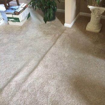 Wholesale carpet design carpeting 195 n milwaukee ave for Cheap carpet installation