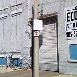 Photo Of Econo Storage Hamilton On Canada