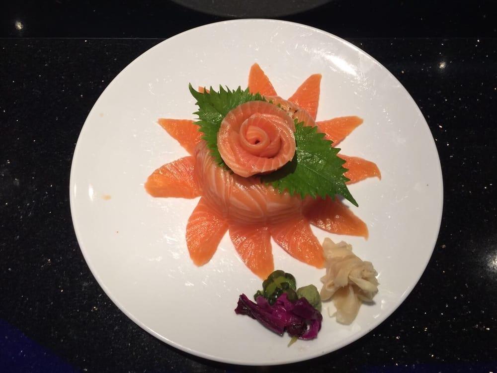 Azuma asian restaurant 47 billeder 20 anmeldelser for Accord asian cuisine ny