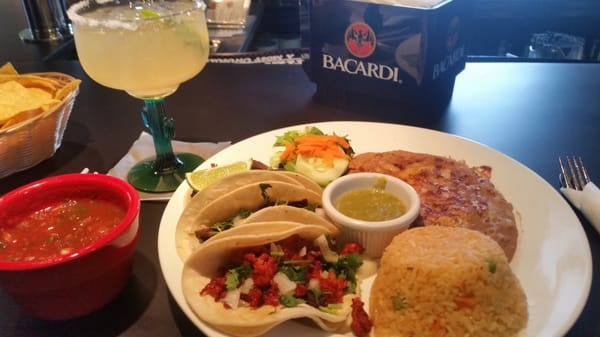 Mexican Restaurant In Port Jervis Ny