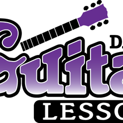 Photo Of Daves Guitar Lessons