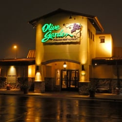 Olive Garden Italian Restaurant 127 Photos 124 Reviews 630 E Rand Rd Arlington Heights Il Phone Number Menu