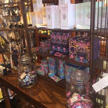 Babcock Story Emporium 11 Photos Kitchen Bath 1500 Orange Ave Coronado Ca United
