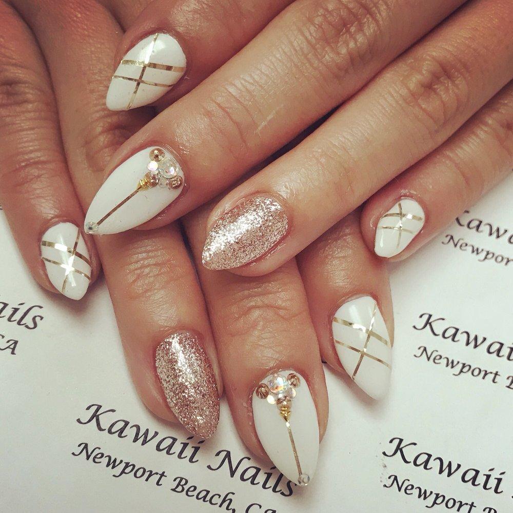 Photos for Kawaii Nails - Yelp