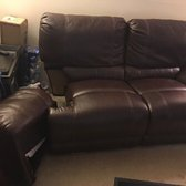 Bobu0027s Discount Furniture   21 Photos U0026 36 Reviews   Furniture Stores   283  Daniel Webster Hwy, Nashua, NH   Phone Number   Yelp