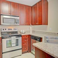 Photo Of Central Park Apartments La Mesa Ca United States