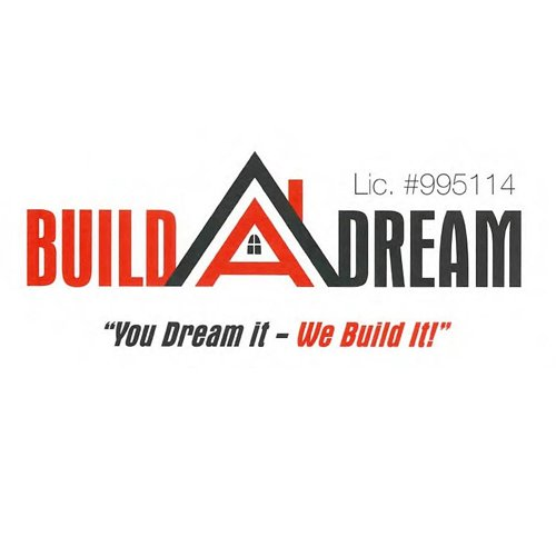 Build A Dream Free Quote Contractors 14428 Hamlin St
