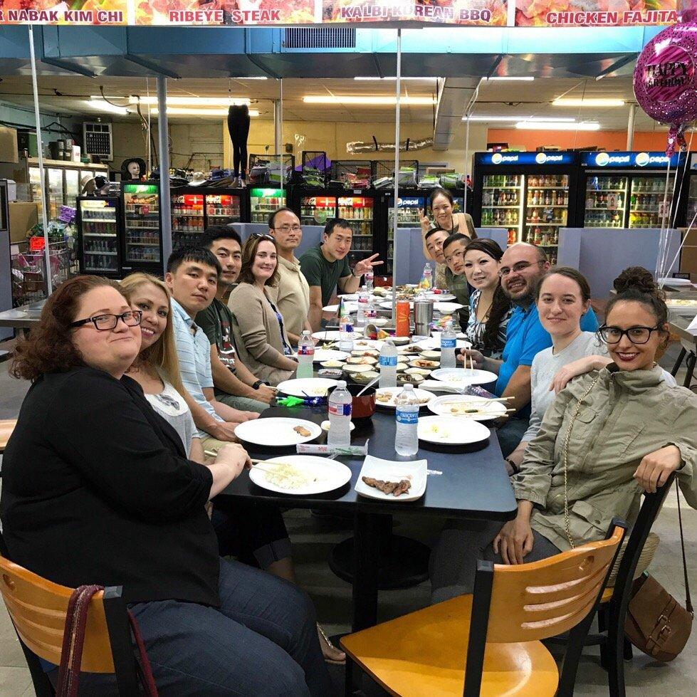 Public Kitchen Bar Yelp: Photos For Chas Market & Kitchen