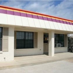 Photo Of Public Storage North Richland Hills Tx United States