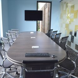 Executive Guest Room The Westin Southfield Detroit