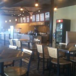 Qdoba Mexican Grill Closed Mexican 1784 Wentzville Pkwy