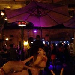 Tranny bars village new york