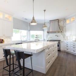 Showcase Kitchens & Baths - Kitchen & Bath - 3302 E Thousand Oaks ...