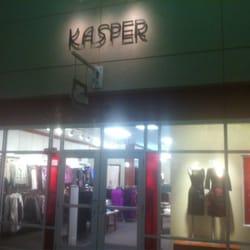 kasper accessoires 1650 premium outlet blvd aurora. Black Bedroom Furniture Sets. Home Design Ideas