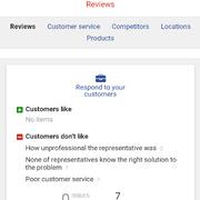 Zipcar - 38 Photos & 418 Reviews - Car Rental - Chelsea, New York ...