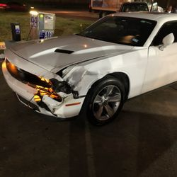 auto insurance without drivers license in texas
